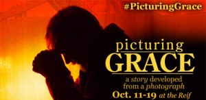 Picturing Grace